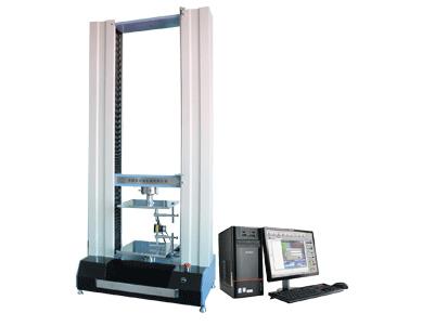 XHG-20微机控制管材环刚度亚搏体育官网登录