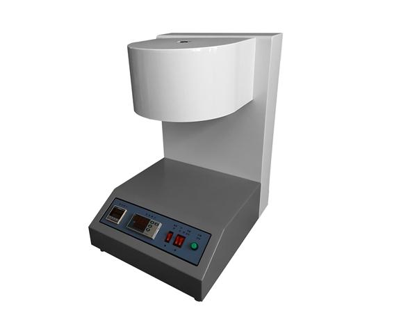 XNR-400A型 熔体流动速率亚搏官网平台登录