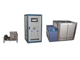 XGB-10C型 管材静液压亚搏体育官网登录