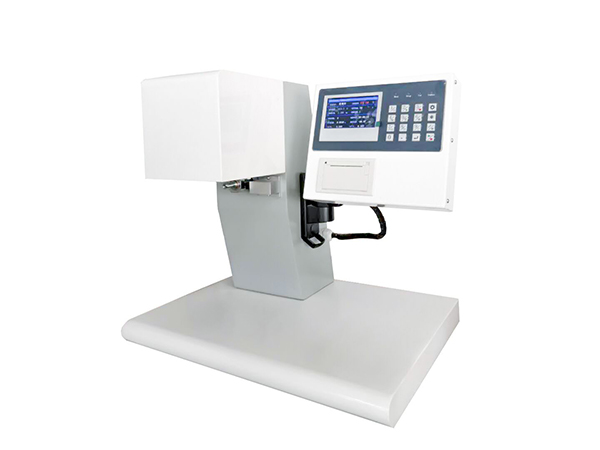 XNR-400H型熔体流动速率亚搏官网平台登录