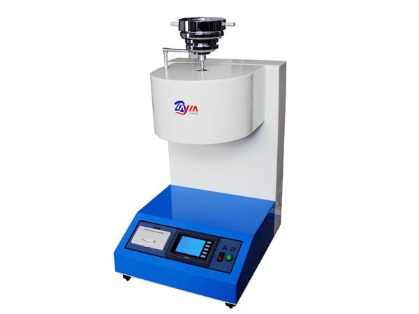 XNR-400W型熔体流动速率亚搏官网平台登录