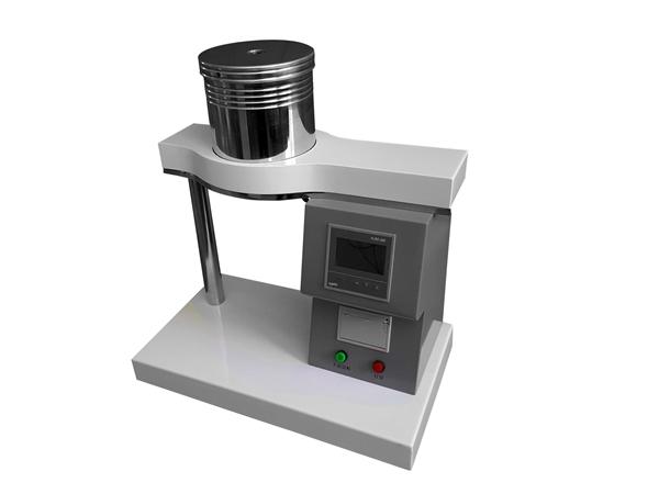 XNR-400G型 熔体流动速率亚搏官网平台登录